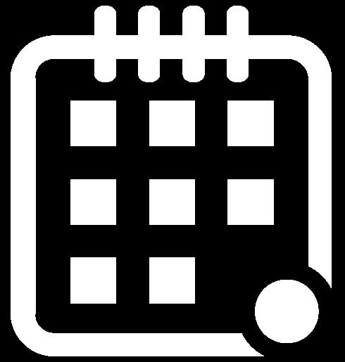 Crenolib - Optimisez votre prise de rendez-vous
