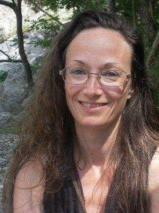 Prendre RDV avec Agnès Dran -
