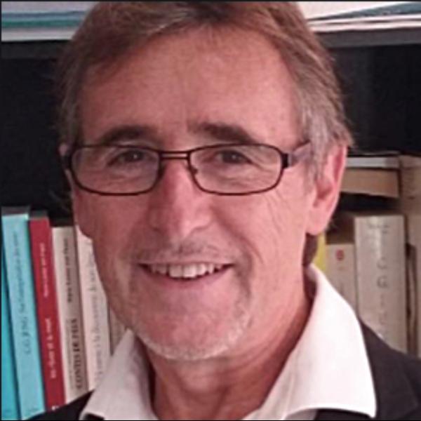 Prendre RDV avec Alain DONNAINT - Sophrologie