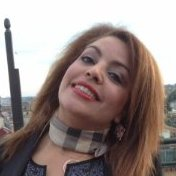 Prendre RDV avec Alexandra Duchatel - Hypnothérapeute