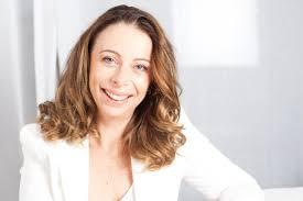 Prendre RDV avec Amélie Lejeune - Hypnothérapeute