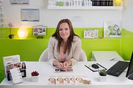 Prendre RDV avec Caroline Seguy - Diététicien Nutritionniste
