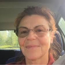 Prendre RDV avec Catherine AUBERT - Gestalt-Thérapeute