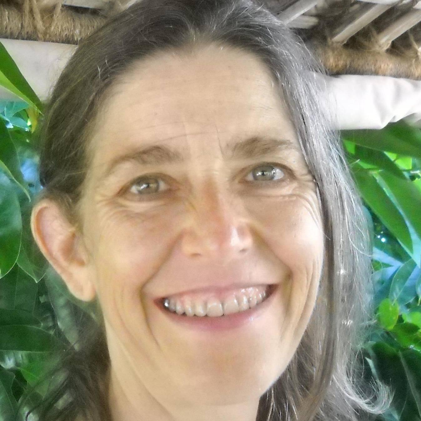 Prendre RDV avec Christine Lebocq - Somatothérapeute