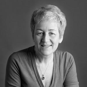 Prendre RDV avec Geneviève Armengaud - Naturopathie