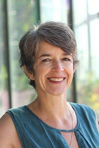 Prendre RDV avec JAFFRELO Anne-Laure - Naturopathe
