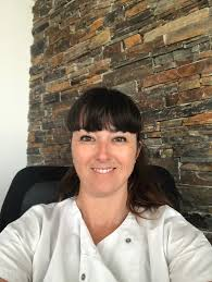 Prendre RDV avec Jennifer Bohec Guerrier - Ostéopathe