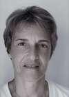 Prendre RDV avec Laurence De Montgolfier - Somatothérapeute