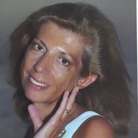 Prendre RDV avec Martine Caron - Somatothérapeute