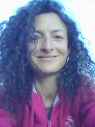 Prendre RDV avec Monica Blackhall - Réflexologue