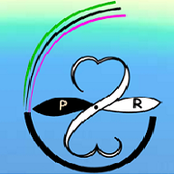 Prendre RDV avec Patricia RICHAULT - Hypnose
