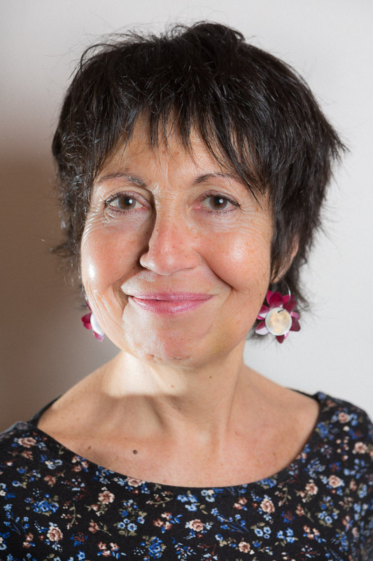 Prendre RDV avec Sabine Cassou-Lombard - Naturopathe