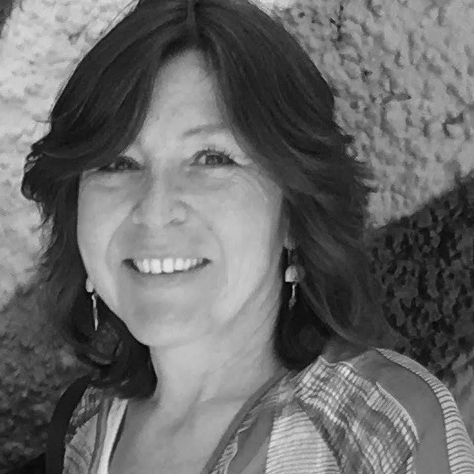 Prendre RDV avec Sylvie Koprivica - Somatothérapeute