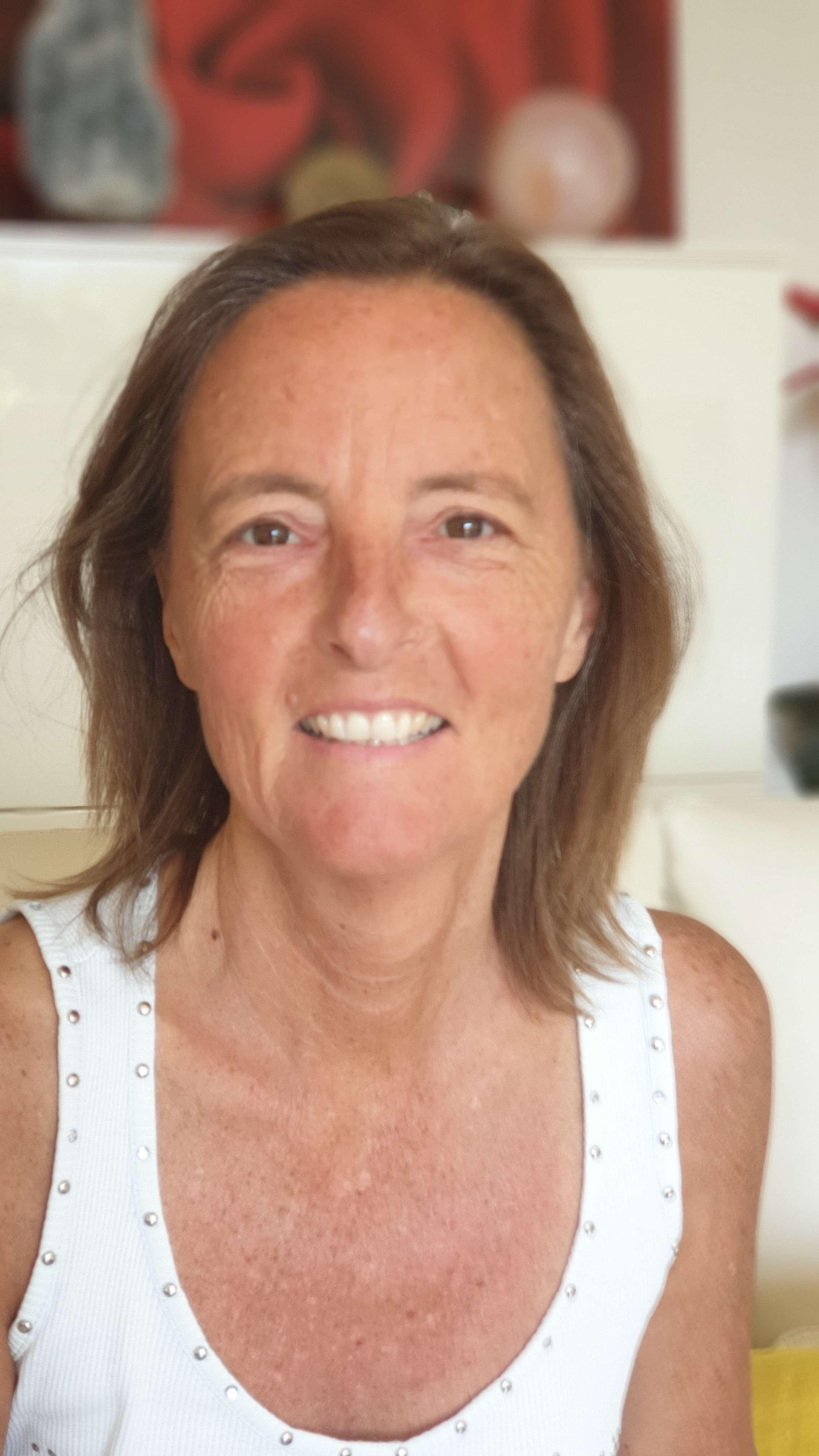 Prendre RDV avec Agnès MERMOZ - Techniques énergétiques